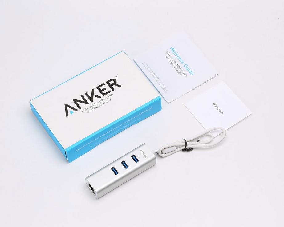 anker-usb-c-hub-unboxing-pic2.jpg