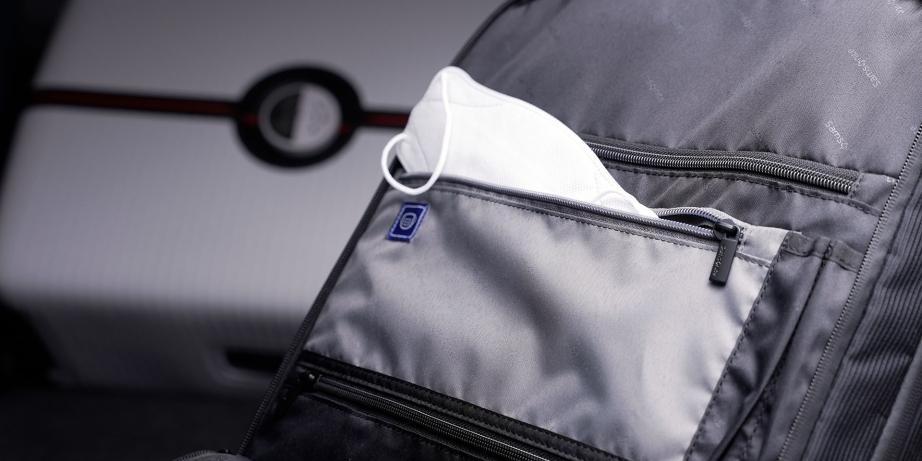 samsonite-ibon-urban-packer-preview-pic1.jpg