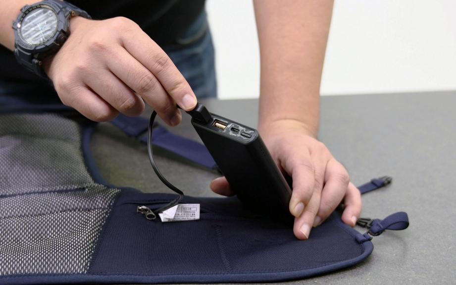 memorette-onwear-heated-vest-unboxing-pic5.jpg