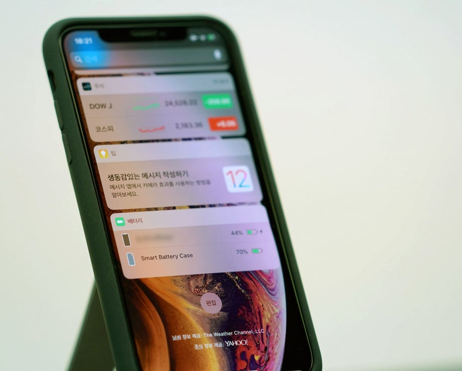 apple-iphone-xs-smart-battery-case-unboxing-pic5 copy.jpg