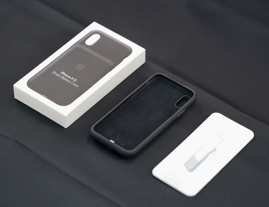 apple-iphone-xs-smart-battery-case-unboxing-pic2.jpg
