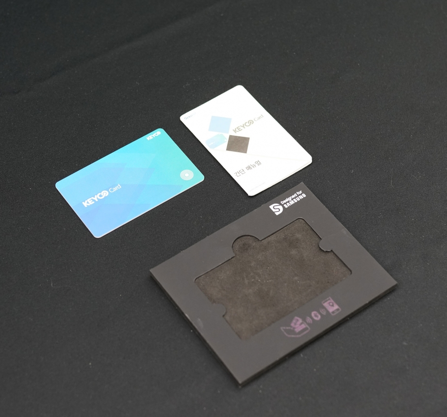 solum-keyco-card-unboxing-pic3.jpg