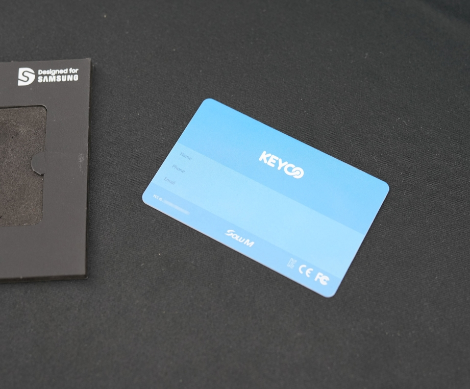 solum-keyco-card-unboxing-pic2.jpg