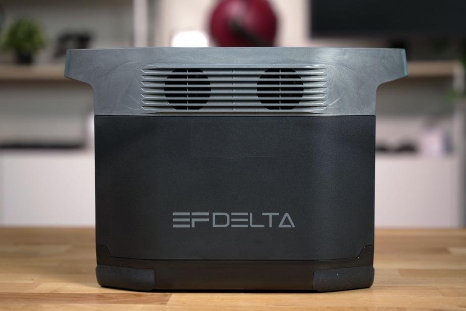 ecoflow-delta-unboxing-pic2.jpg