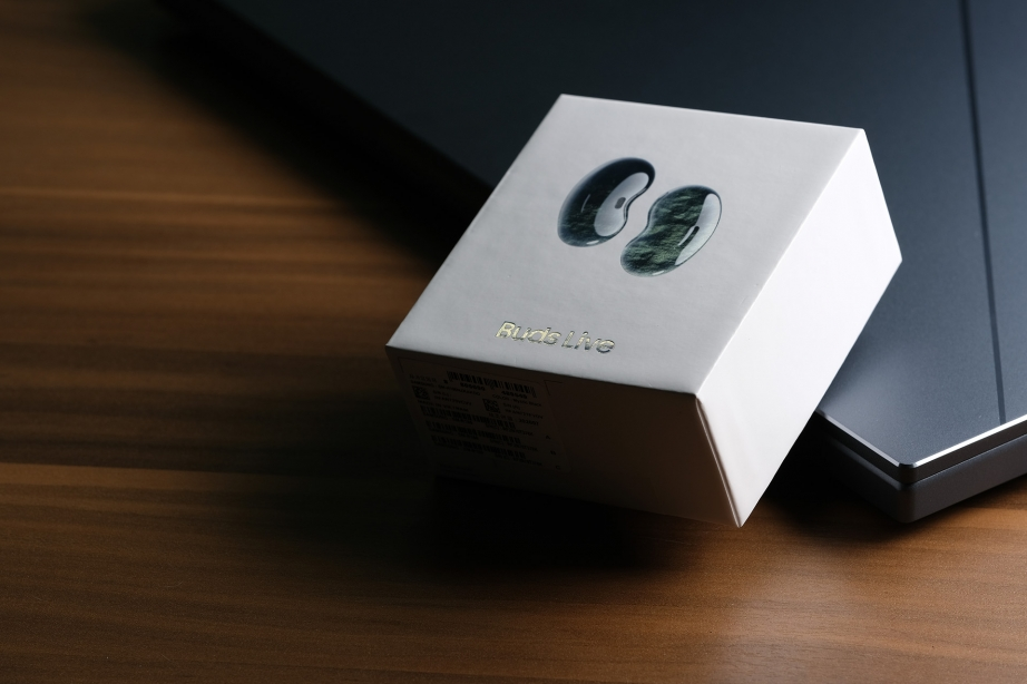 samsung-galaxy-buds-live-unboxing-pic9.jpg