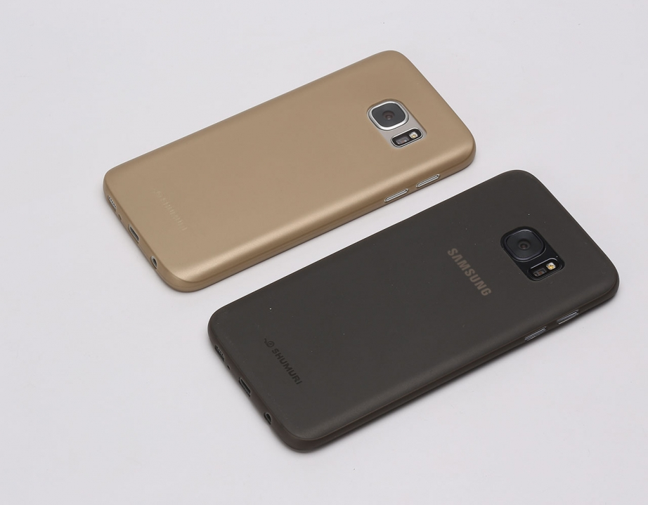 galaxy-s7-s7edge-cases-pic8.jpg