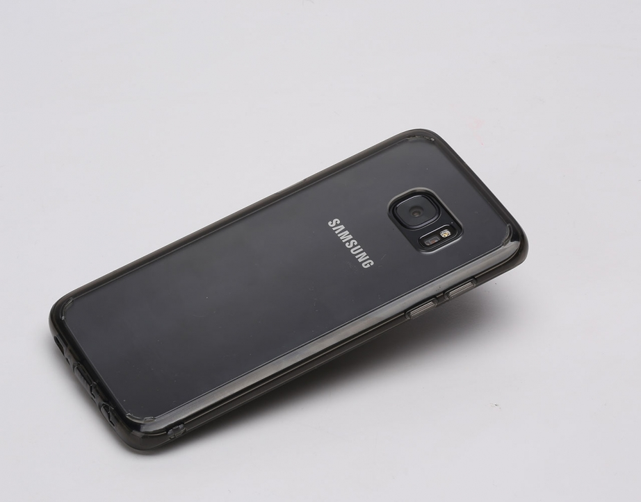 galaxy-s7-s7edge-cases-pic5.jpg