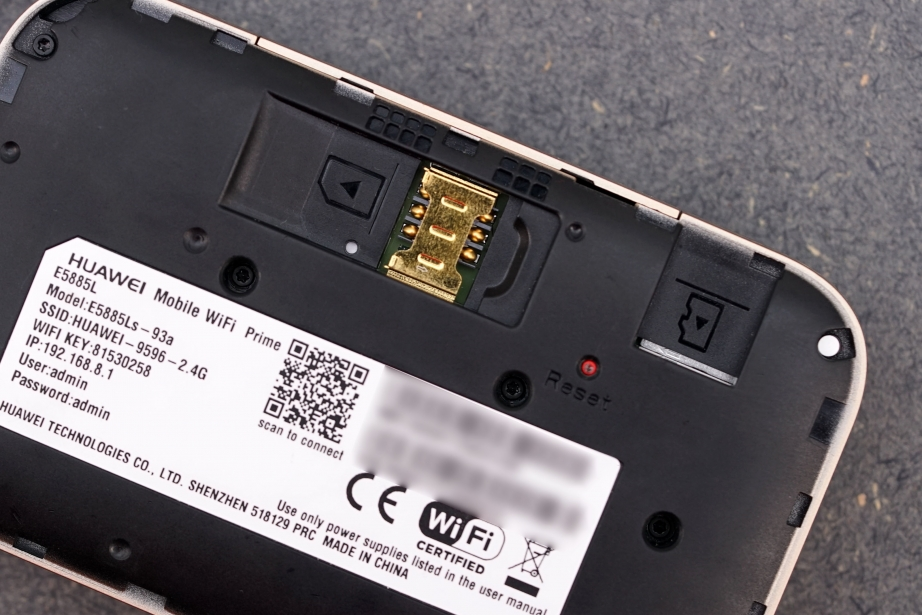 huawei-mobile-wifi-pro-2-preview-pic7.jpg