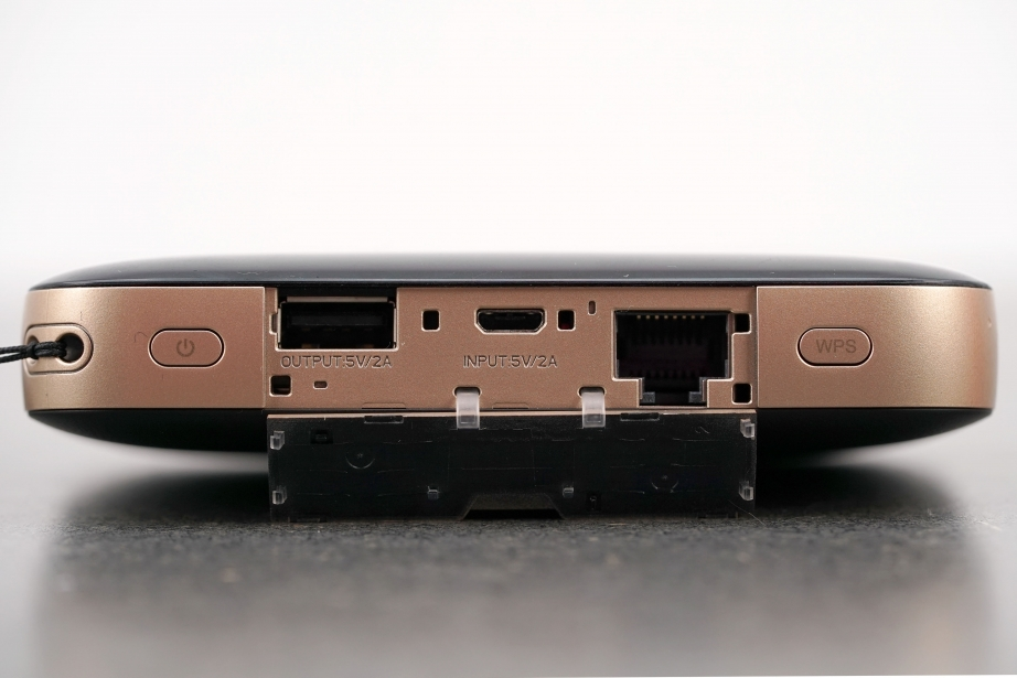 huawei-mobile-wifi-pro-2-preview-pic5.jpg