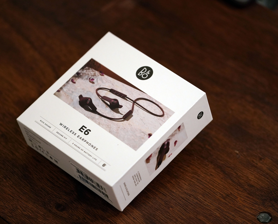 beoplay-e6-unboxing-pic1.jpg