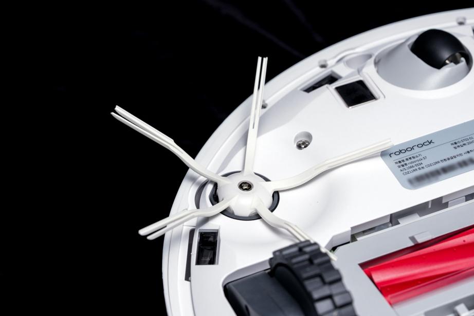roborock-s7-preview-pic10.jpg