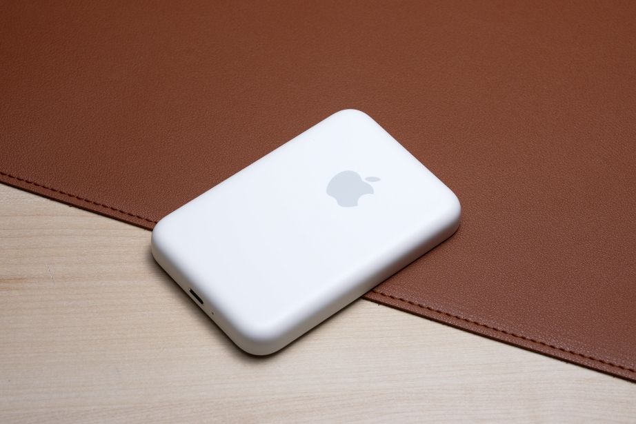 apple-magsafe-battery-pack-unboxing-pic1.jpg