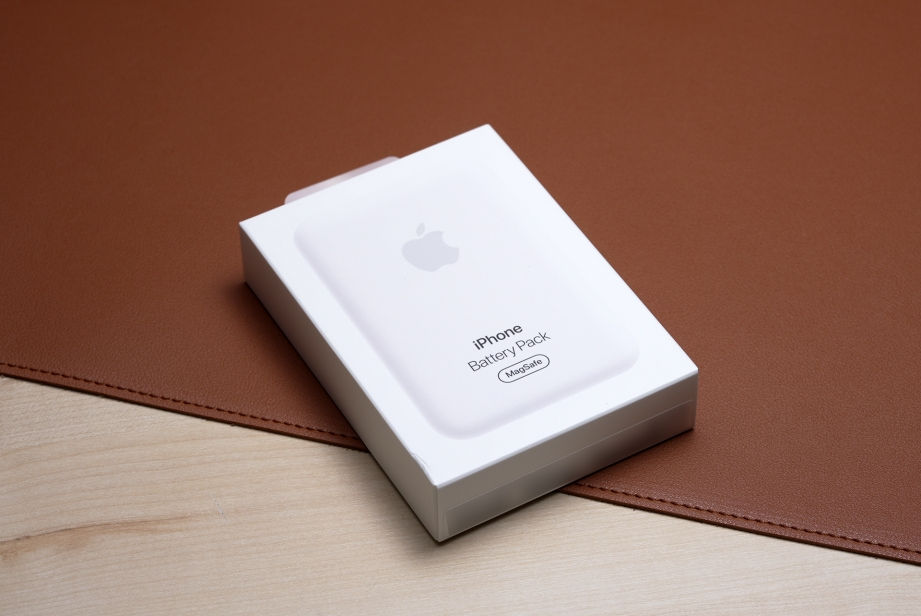 apple-magsafe-battery-pack-unboxing-pic4.jpg