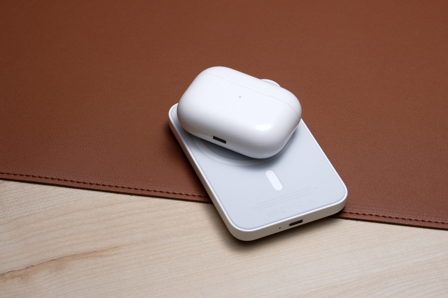 apple-magsafe-battery-pack-unboxing-pic11.jpg