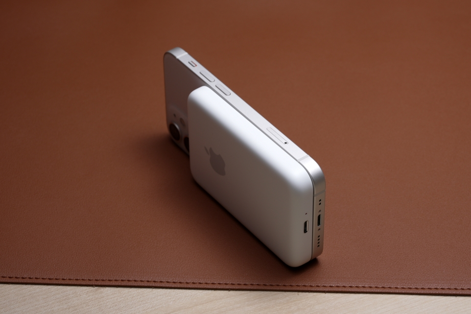 apple-magsafe-battery-pack-unboxing-pic10.jpg