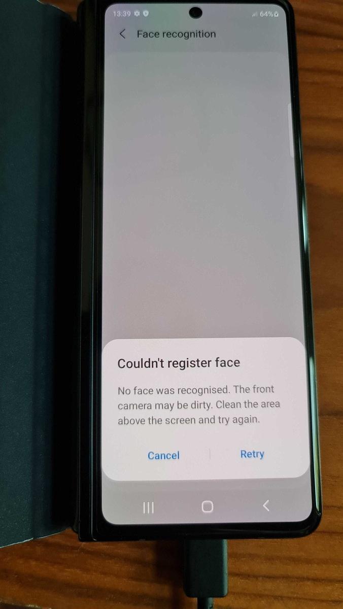 Samsung-Galaxy-Z-Fold-3-bootloader-unlocked-face-unlock-failed.jpg