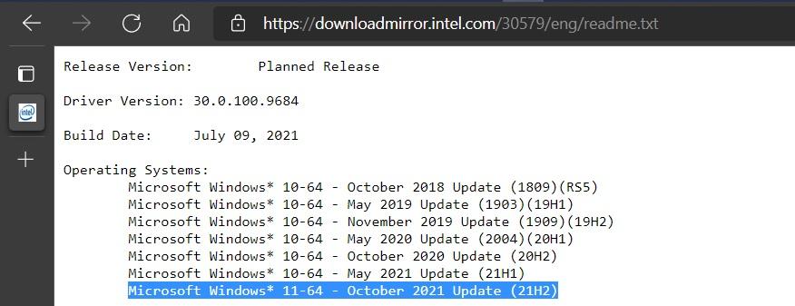 Windows-11-October-2021-Update.jpg