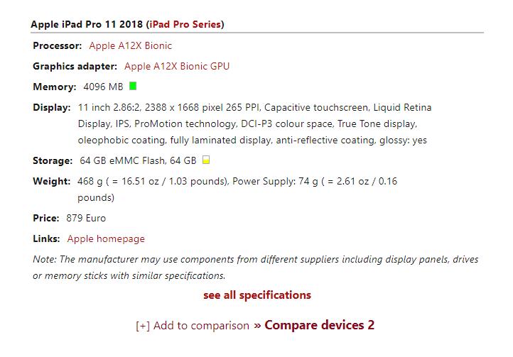 5B51FFCB-1FF3-449D-BB5C-D9BA5F0B45E6.png