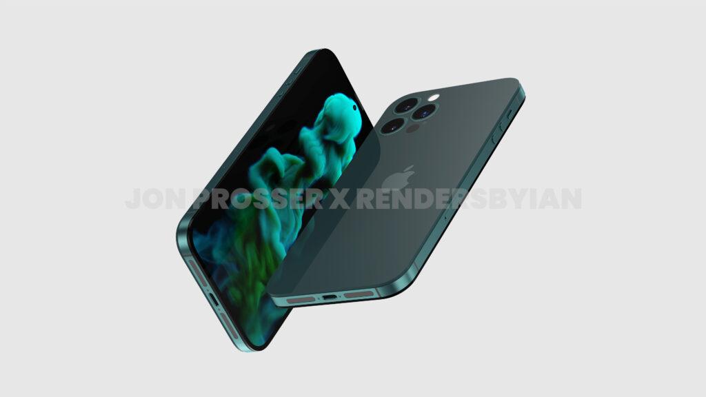 iphone14_bonus_1@0.5x-1024x576.jpg