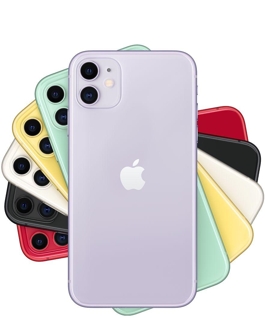 iphone11-select-2019-family.jpeg