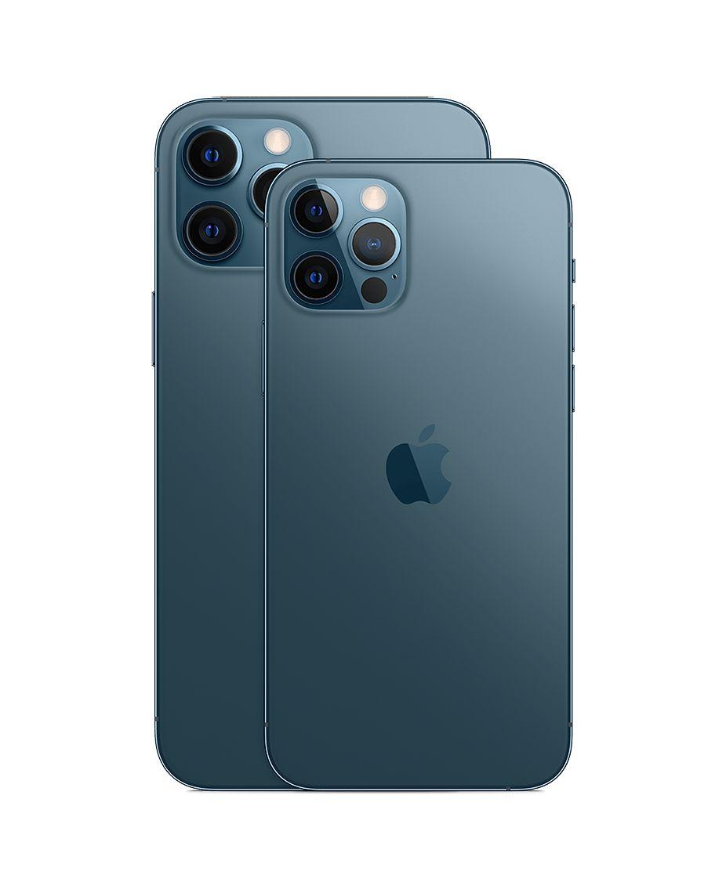 iphone-12-pro-.jpeg