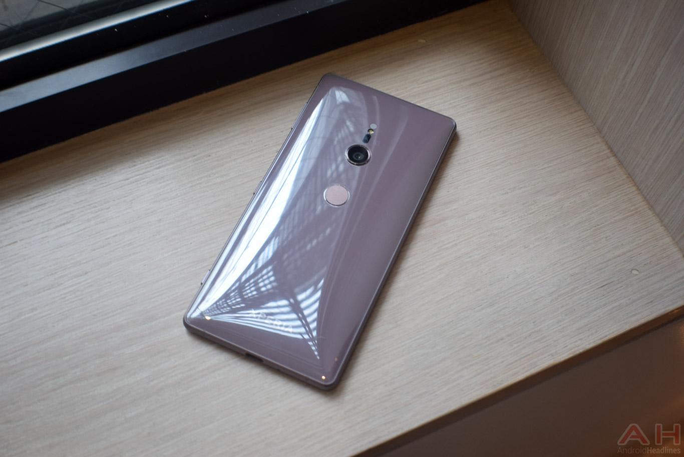 Sony-Xperia-XZ2-MWC-18-AM-AH-7.jpg