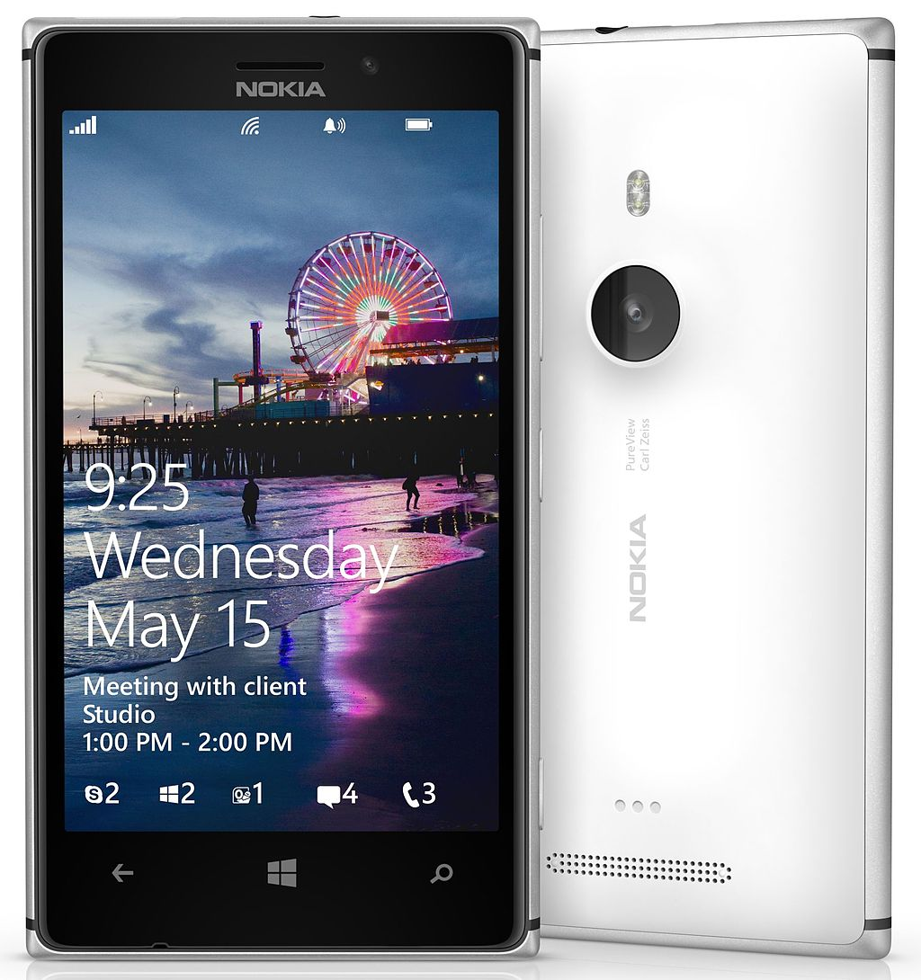 Nokia_Lumia_925_Smartphone.jpg
