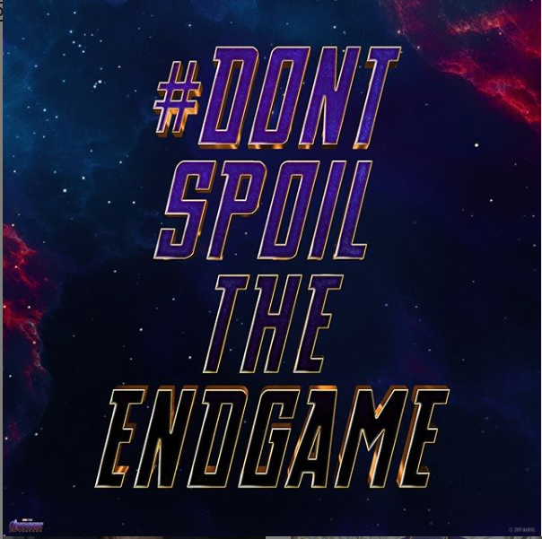Dont_Spoil_The_EndGame.PNG