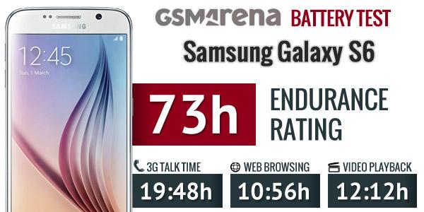 battery-test-s6-2.jpg