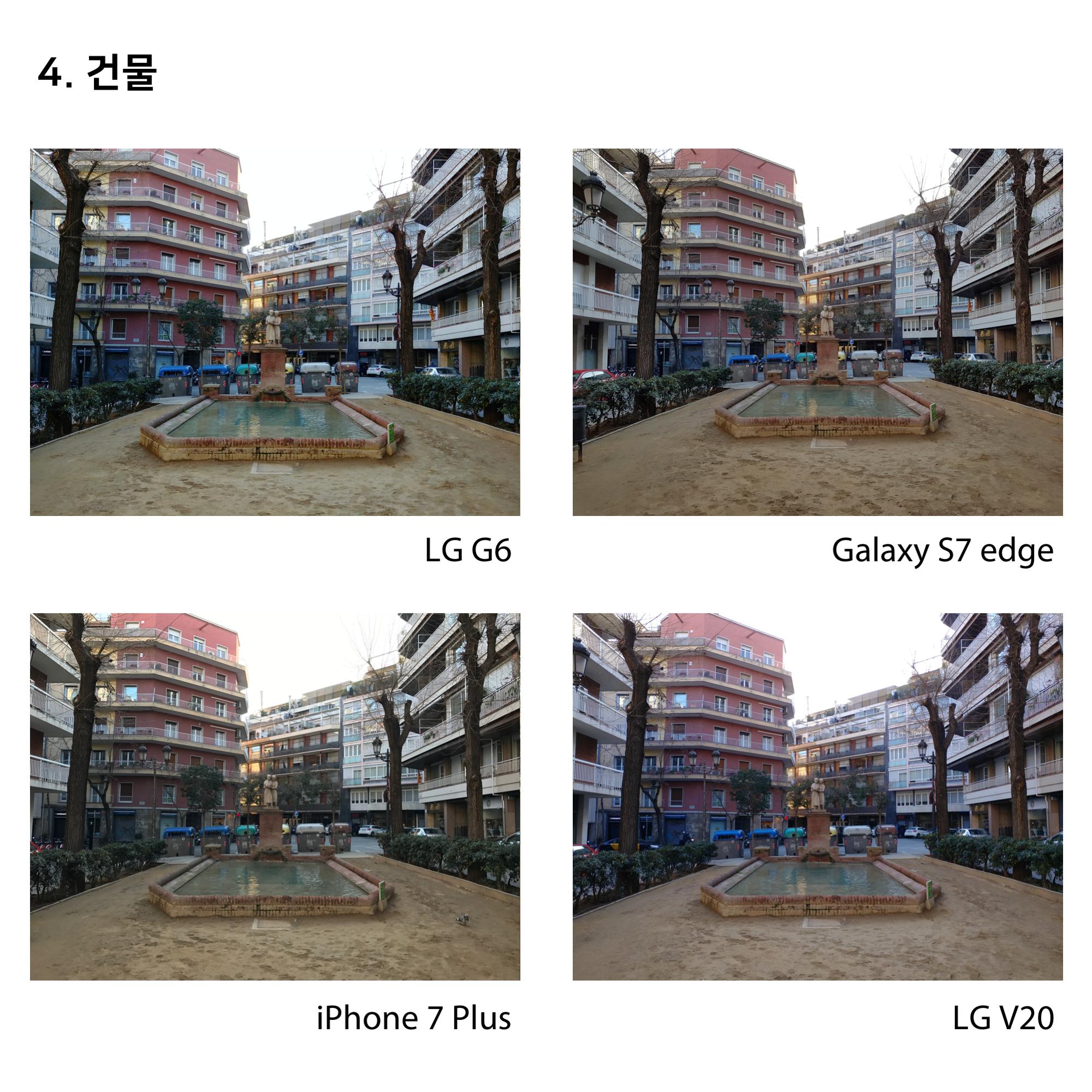 Slide05.png