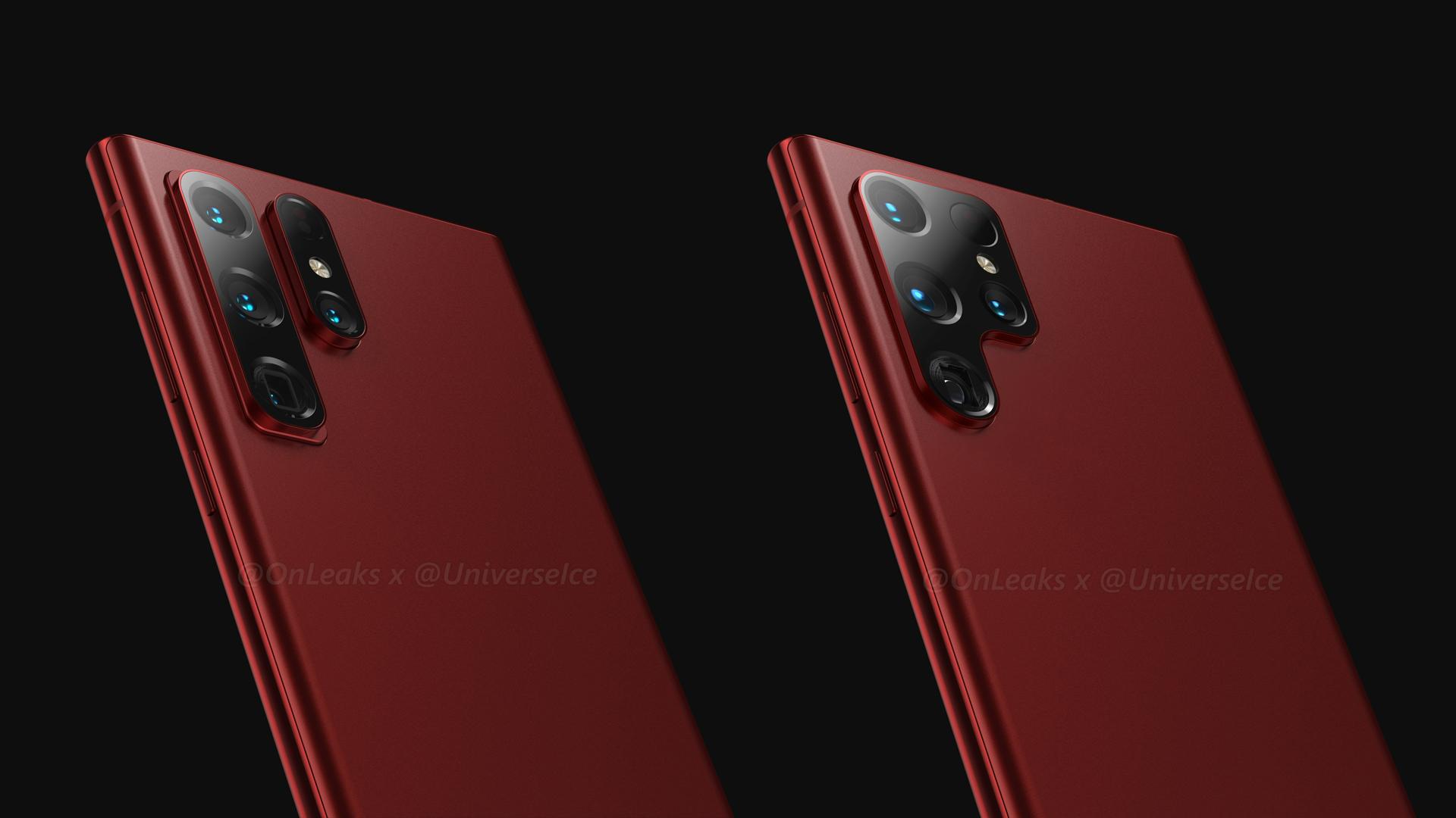 Samsung-Galaxy-S22-Ultra-Leaked-Renders-Update.jpg