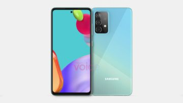 Galaxy-A52-5G-3D-render_1-360x203.jpg