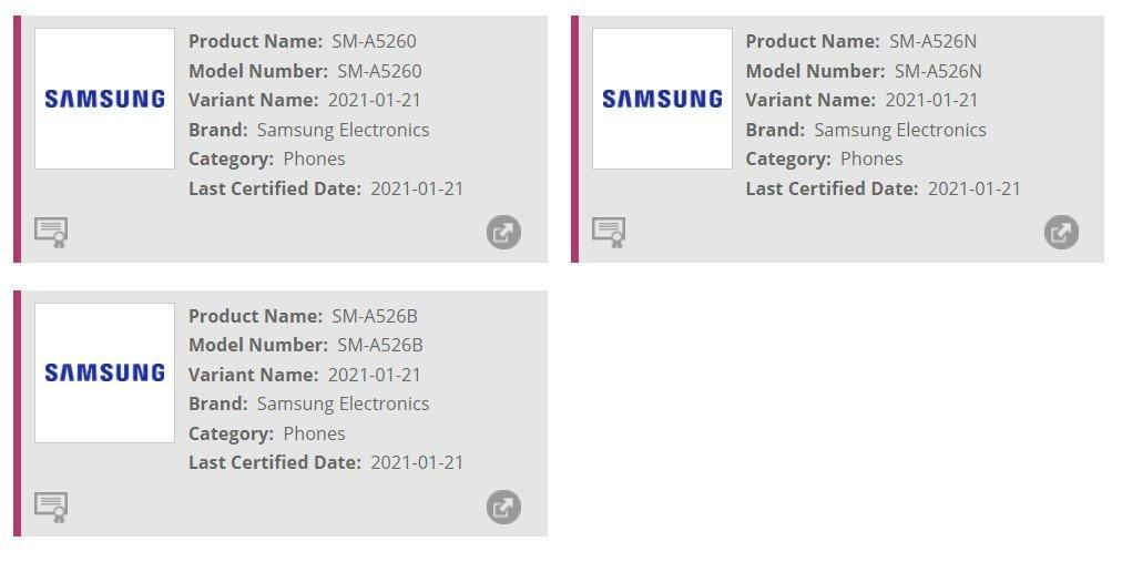 Samsung-Galaxy-A52-Wi-Fi-Alliance-Certification.jpg