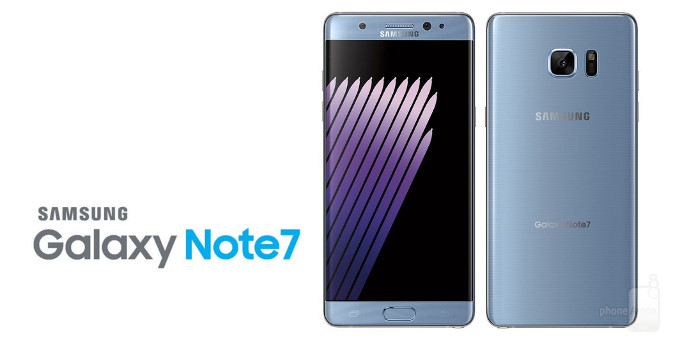 note7rumor.jpg