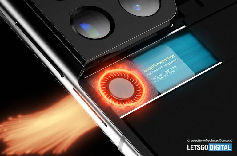samsung-gaming-smartphone-770x508.jpg