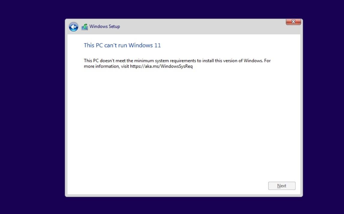 Cant-run-Windows-11-error.jpg