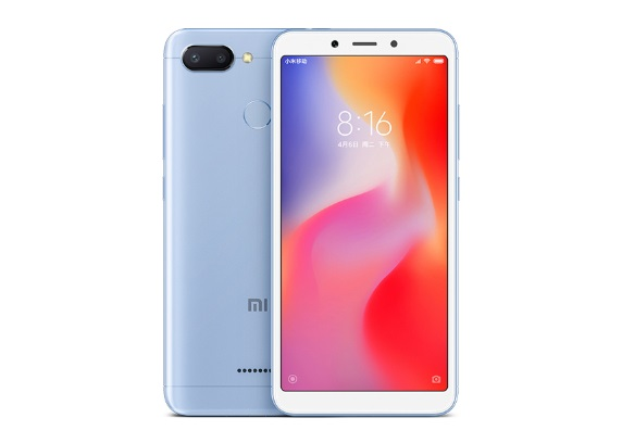 redmi6-press.jpg