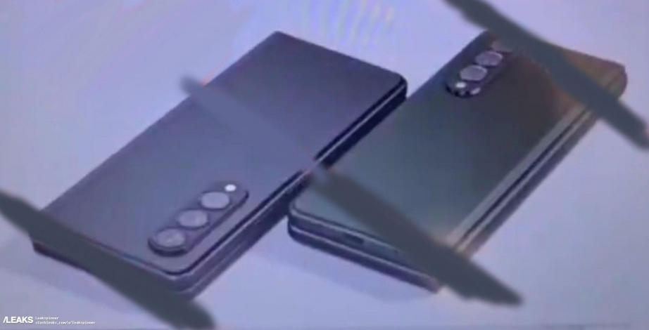 samsung-galaxy-z-fold-3-promo-material-leaks-out-612.jpg