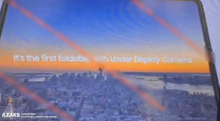 samsung-galaxy-z-fold-3-promo-material-leaks-out.jpg
