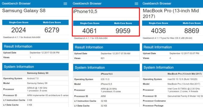 iPhone-X-BenchMark-GeekBench-.jpg