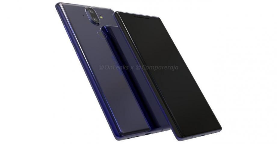 Nokia-9-1.jpg