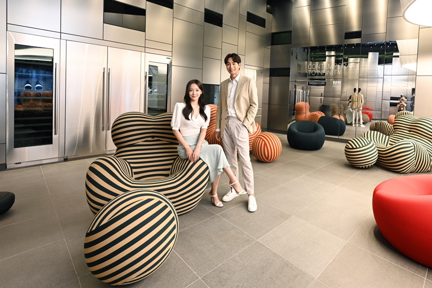 SIGNATURE-KITCHEN-SUITE-European-Premium-Furniture-2 (1).jpg