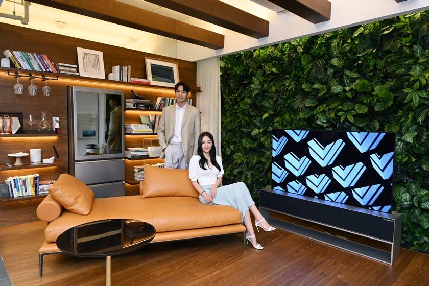 SIGNATURE-KITCHEN-SUITE-European-Premium-Furniture-3.jpg