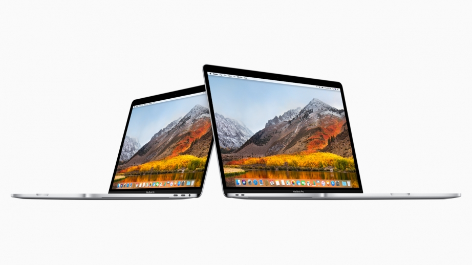 12.07.2018_Apple_MacBookPro2018July_teaser.jpg