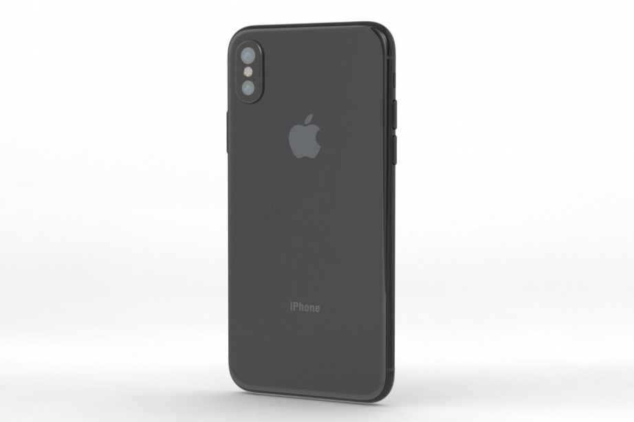 iPhone-8-renders-based-on-leaked-CAD-schematics (1).jpg