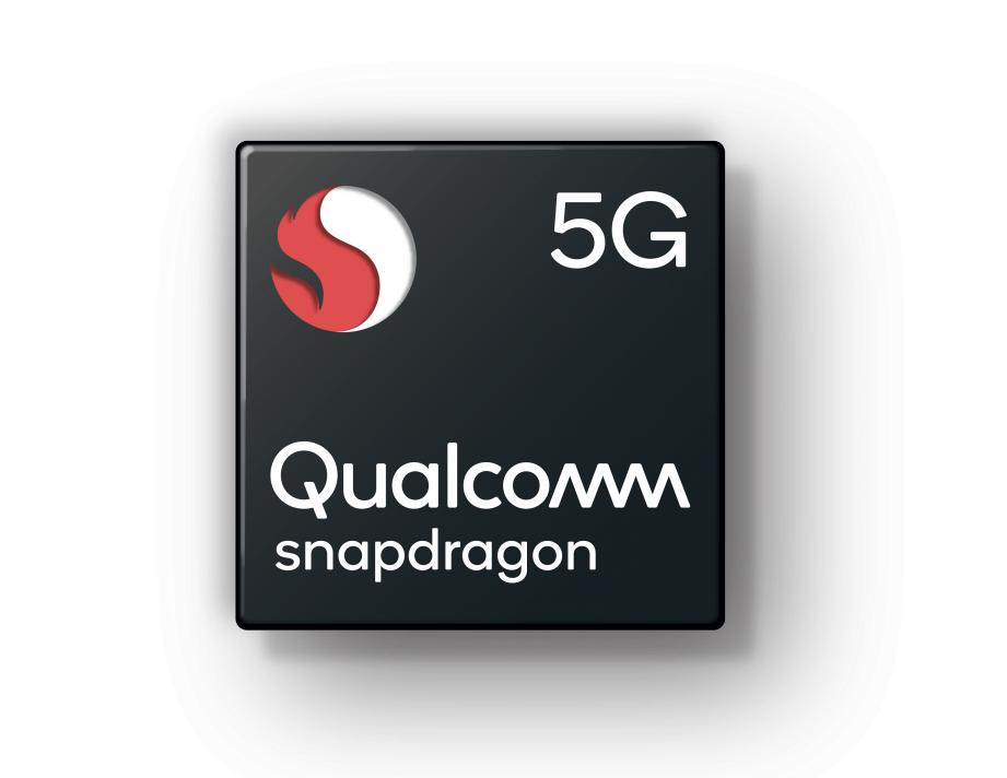 qualcomm_snapdragon_765_5g_mobile_platform_badge.png