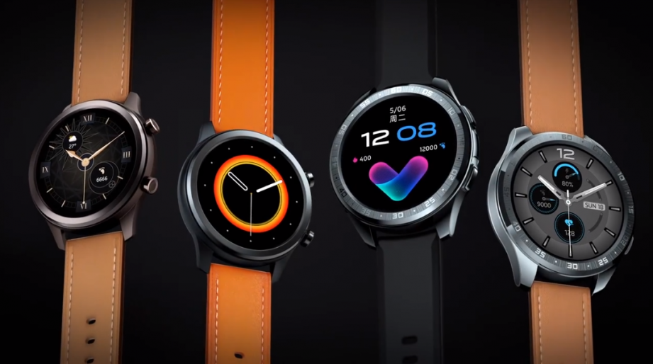 2020-09-16 12_35_48-vivo Watch teaser shows out its design and key features - GSMArena.com news.png