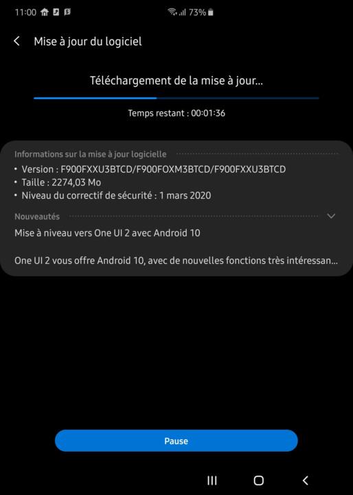 수정됨_galaxy-fold-android-10-update.jpg