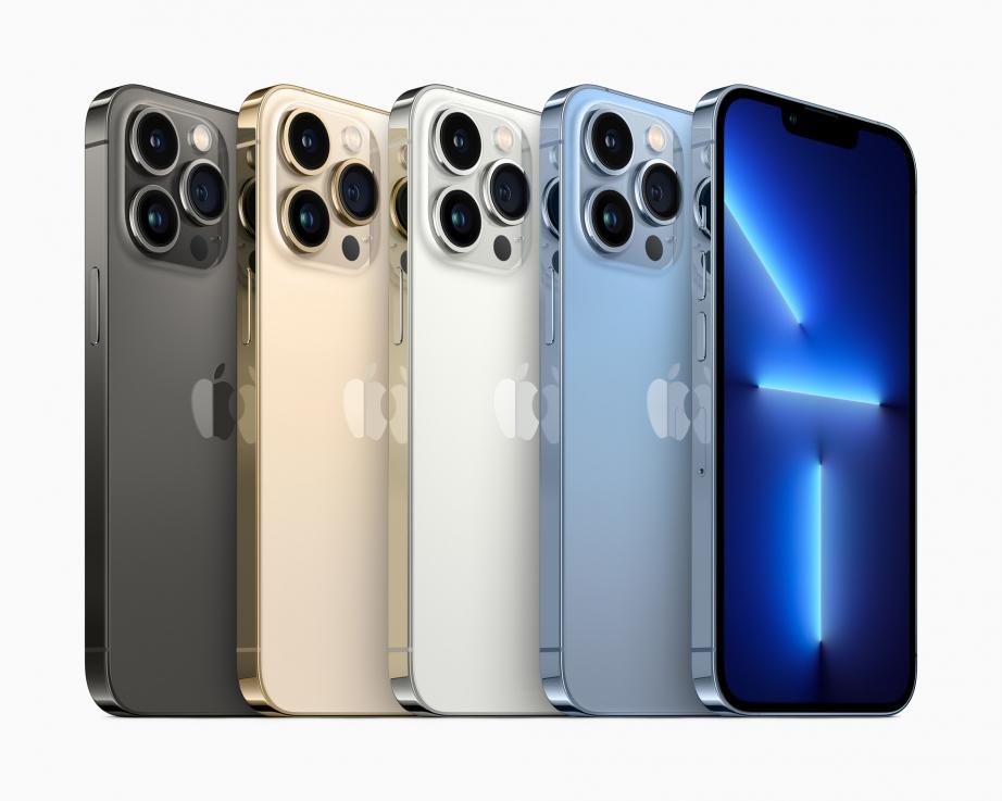 Apple_iPhone-13-Pro_Colors_GEO_09142021.jpg