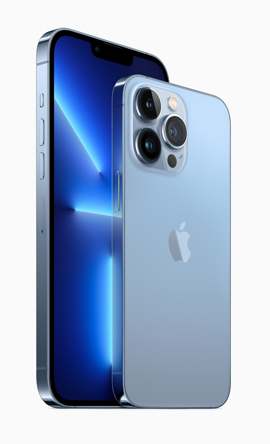 Apple_iPhone-13-Pro_iPhone-13-Pro-Max_GEO_09142021.jpg